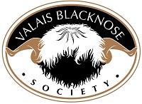 valaisblacknosesociety Logo