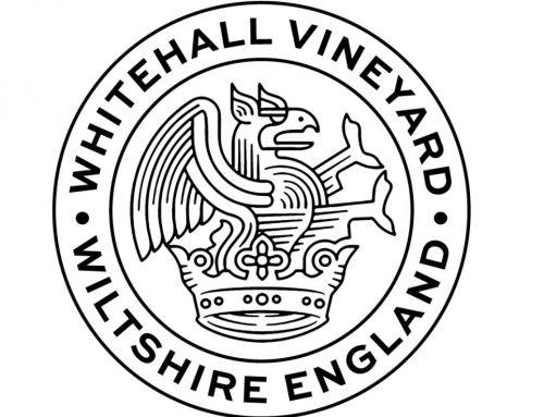 Whitehall Vineyard